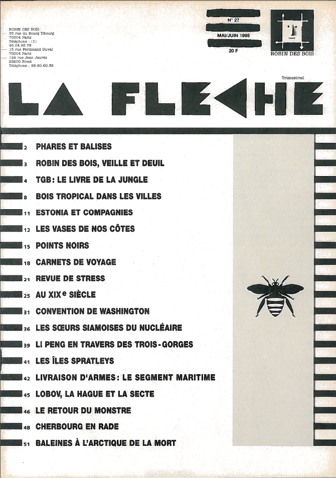 Fleche-27-robindesbois