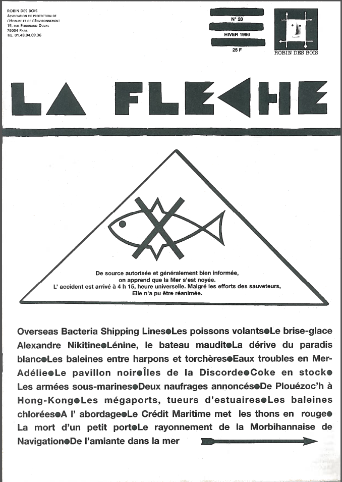 Fleche-28-robindesbois