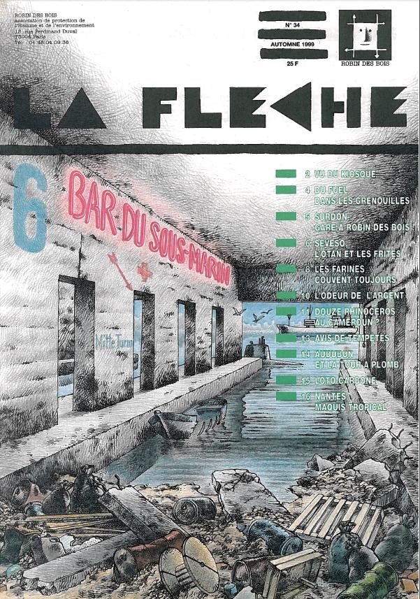 Fleche-34-robindesbois