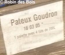 image065_citron_robin-des-bois