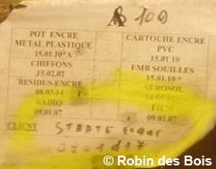 image067_citron_robin-des-bois