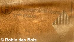 image073_citron_robin-des-bois