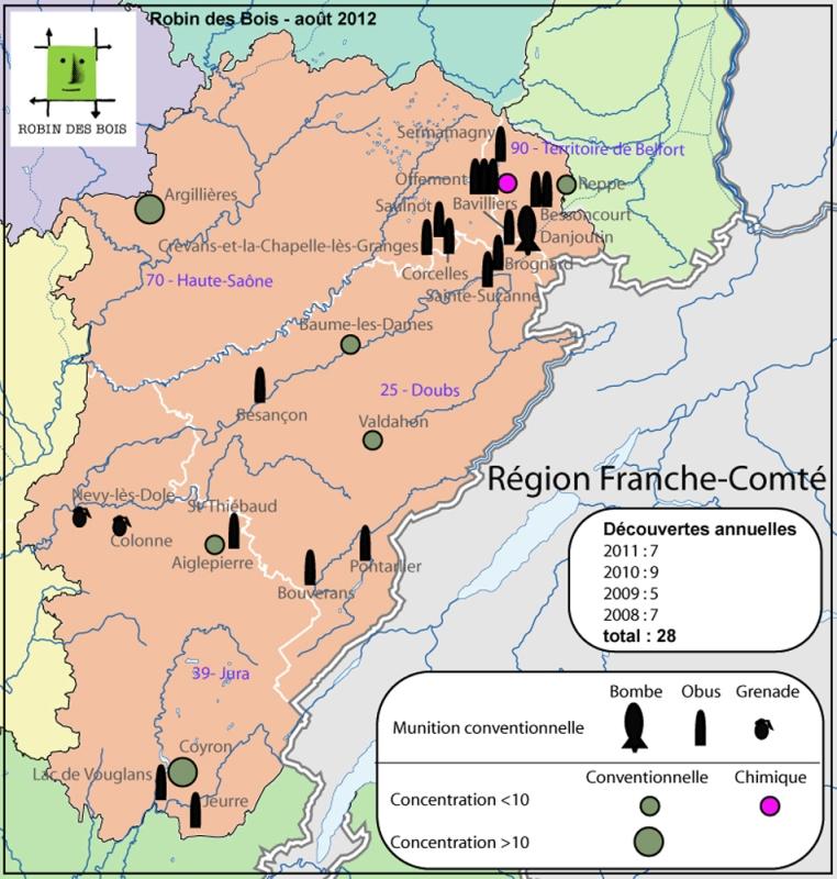 03_Franche-Comte_dechets de guerre_robin-des-bois