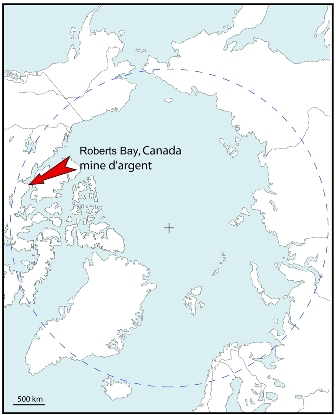 12_Roberts-Bay_sites-pollues-arctiques_robin-des-bois