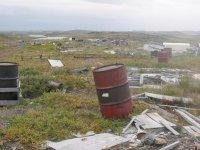 13_roberts_sites-pollues-arctiques_robin-des-bois