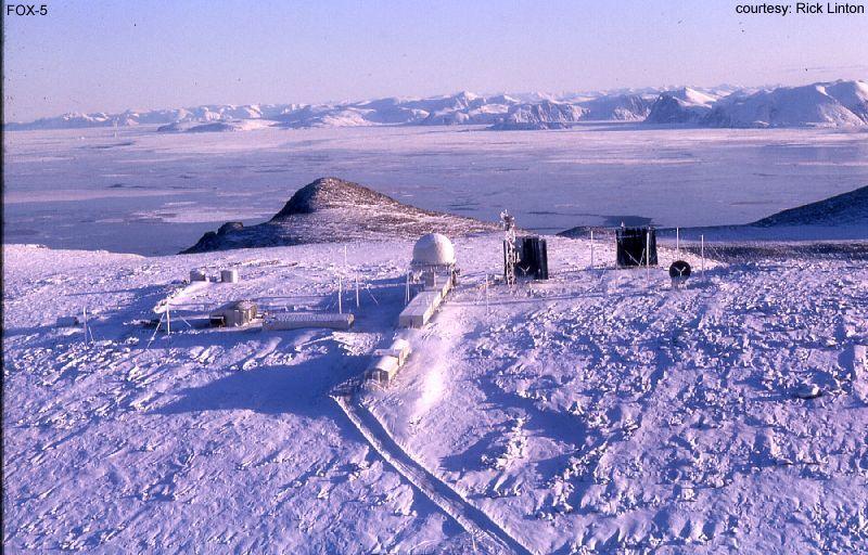 15_2 Fox5_sites-pollues-arctiques_robin-des-bois