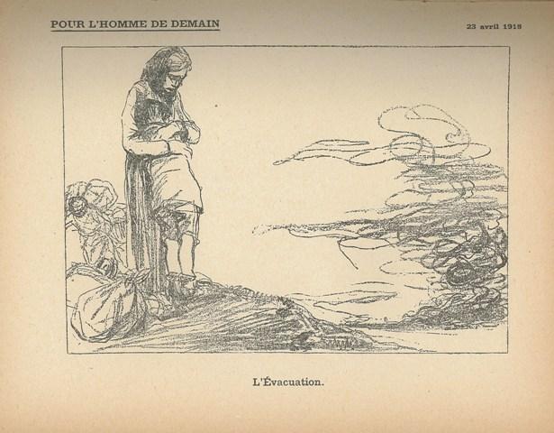 16_evacuation_dechets de guerre_robin-des-bois