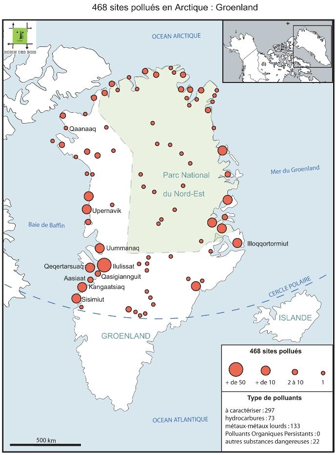 18_Groenland_sites-pollues-arctiques_robin-des-bois