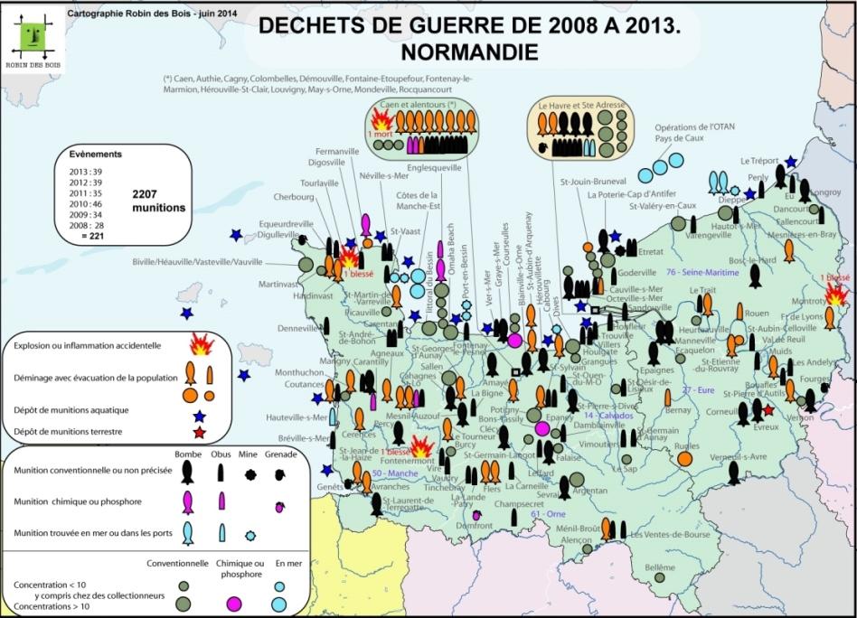 18_Normandie-inventaire-dechets-de-guerre-robindesbois-2014