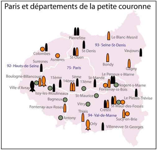 18_Paris_PC_dechets de guerre_robin-des-bois