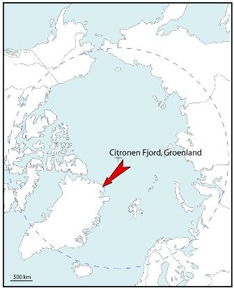 19_Citronen-Fjord_sites-pollues-arctiques_robin-des-bois