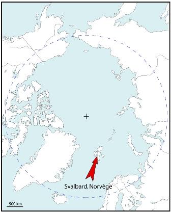 26_Svalbard_sites-pollues-arctiques_robin-des-bois