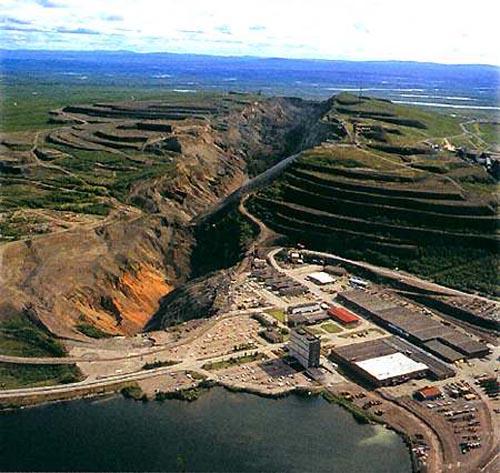 31_kiruna3_sites-pollues-arctiques_robin-des-bois