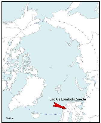32_Ala-Lombolo_sites-pollues-arctiques_robin-des-bois