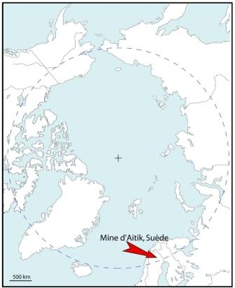 34_Aitik_sites-pollues-arctiques_robin-des-bois