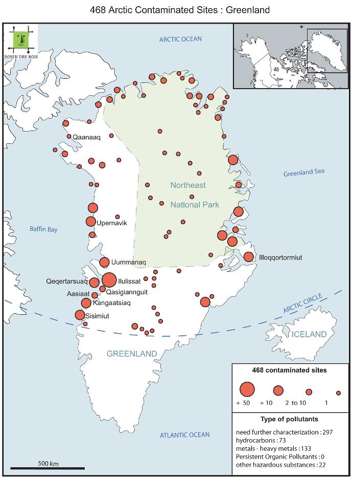 47_Groenland_en_sites-pollues-arctiques_robin-des-bois
