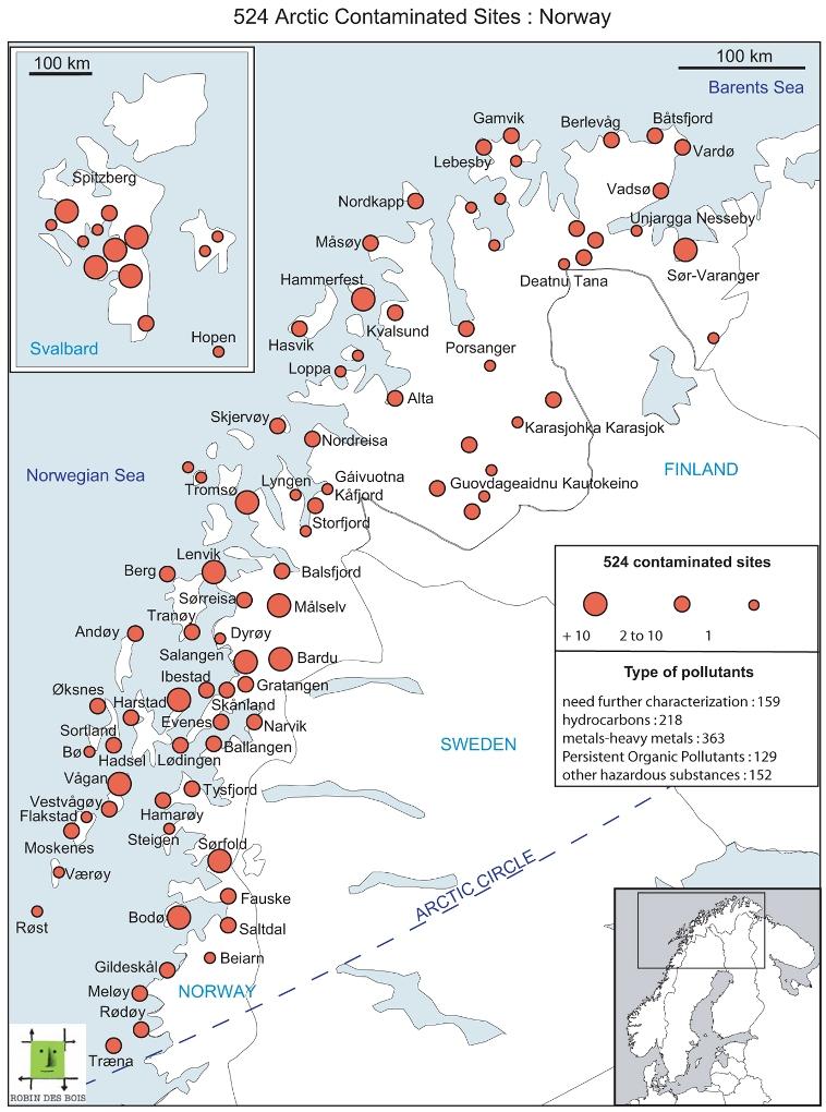 49_Norw_en_sites-pollues-arctiques_robin-des-bois