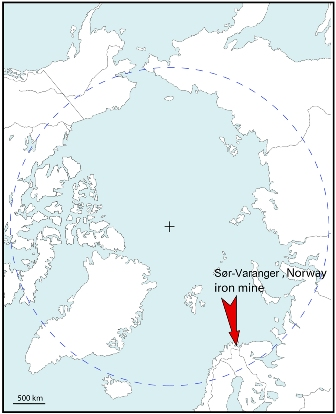 50_Sor-Varanger-english_sites-pollues-arctiques_robin-des-bois