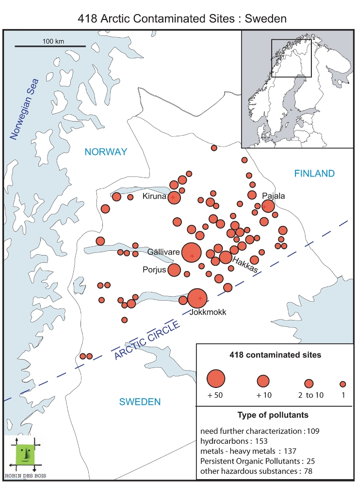 52_Suede-en_sites-pollues-arctiques_robin-des-bois