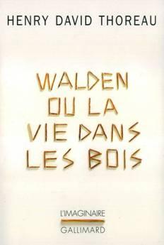 Walden_traverses_robin-des-bois