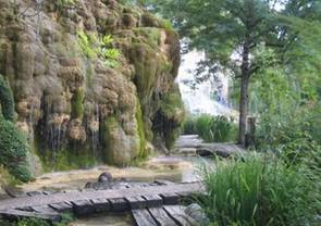 fontaines-petrifiantes4_traverses_robin-des-bois