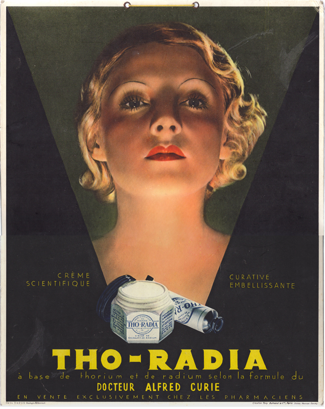 Radium_Tho-Radia_robin-des-bois