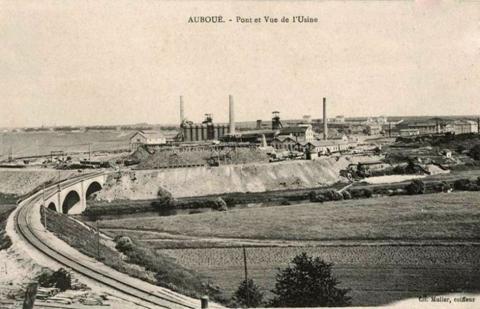 07_Rhin-Meuse_PCB_robin-des-bois