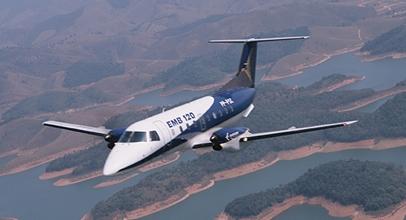 10_embraer120_crash-test_robin-des-bois