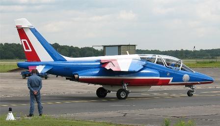 12-ALPHAjet_crash-test_robin-des-bois