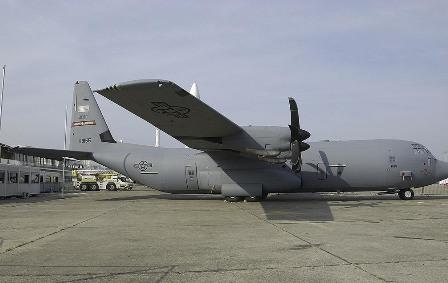 13_HerculesC130_crash-test_robin-des-bois