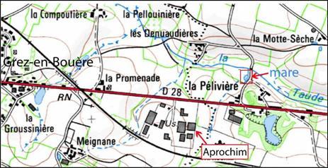 16_pcb_loire-bretagne_robin-des-bois
