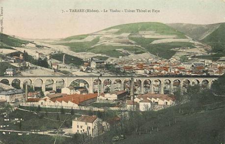 17_Rhone-mediterranee-corse_PCB_Robin-des-Bois