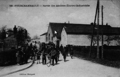 17_pcb_loire-bretagne_robin-des-bois
