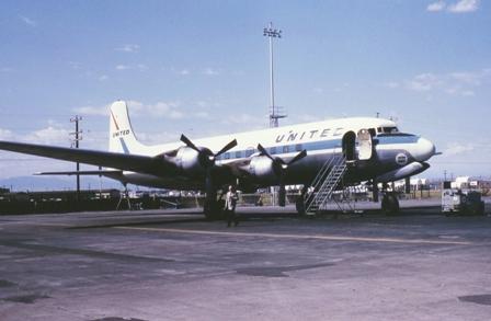18-DC-6_crash-test_robin-des-bois
