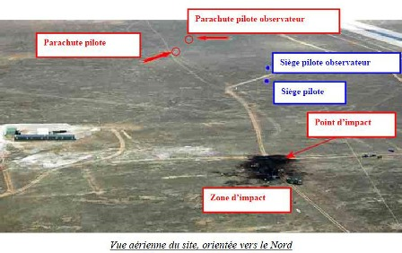 18_2005_Mirage-2000-BEAD-Air-C-2005-004-A_crash-test_robin-des-bois