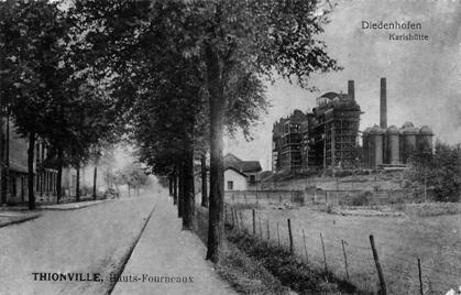 19_Rhin-Meuse_PCB_robin-des-bois