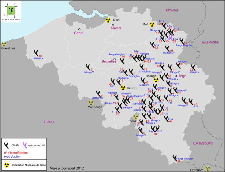 2-Carte-Belgique-crash-test_robin-des-bois