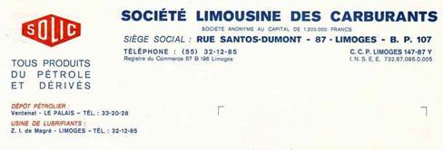 24_pcb_loire-bretagne_robin-des-bois