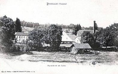 25_Rhin-Meuse_PCB_robin-des-bois