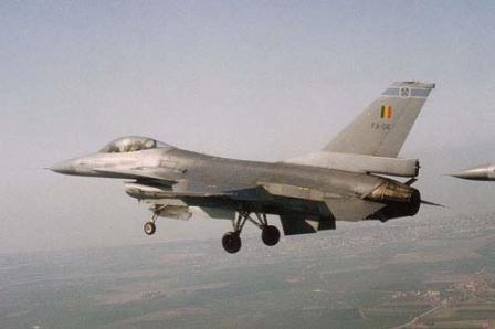4-F16_crash-test_robin-des-bois