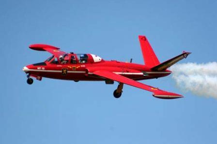 5-FougaMagister_crash-test_robin-des-bois