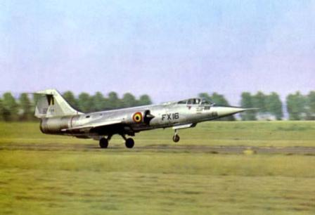 7-Starfighter_crash-test_robin-des-bois