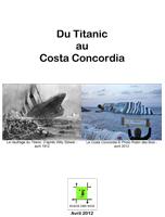 Du-Titanic-au-Costa-Concordia_robin-des-bois