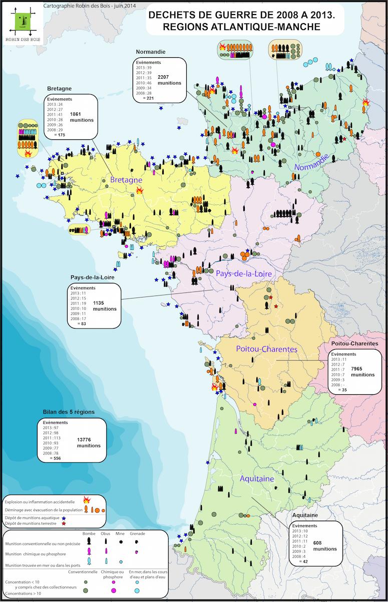 17_ouest-inventaire-dechets-de-guerre-robindesbois-2014