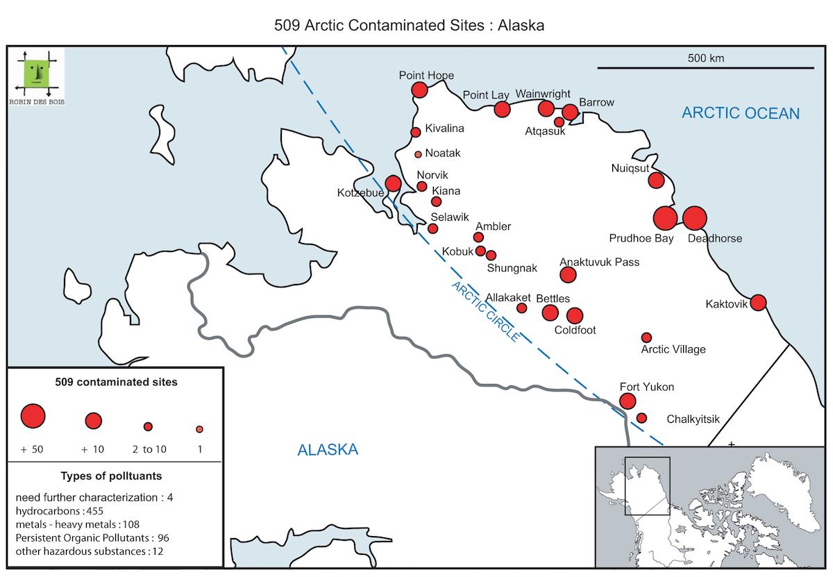 Alaska ss polluants.ai
