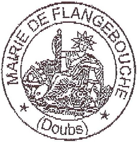 25-tampon-mairie-flangeboucheRobindesBois