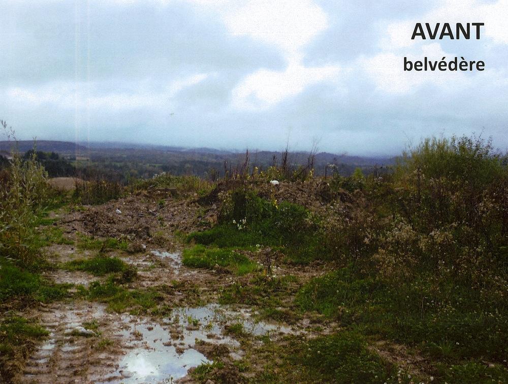 39-decharge-pont-de-poitte-belvedere-avantRobindesBois