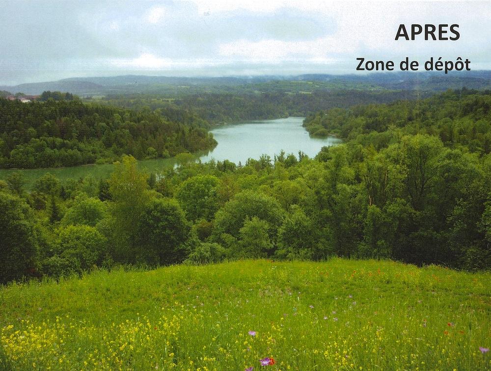 39-decharge-pont-de-poitte-zone-depot-apresRobindesbois