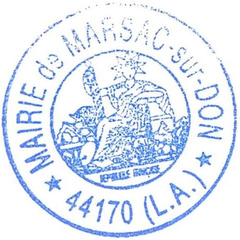 44-tampo-mairie-marsac-sur-donRobindesBois