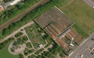 59-Roubaix_16-juin-2006_pcb_robin-des-bois